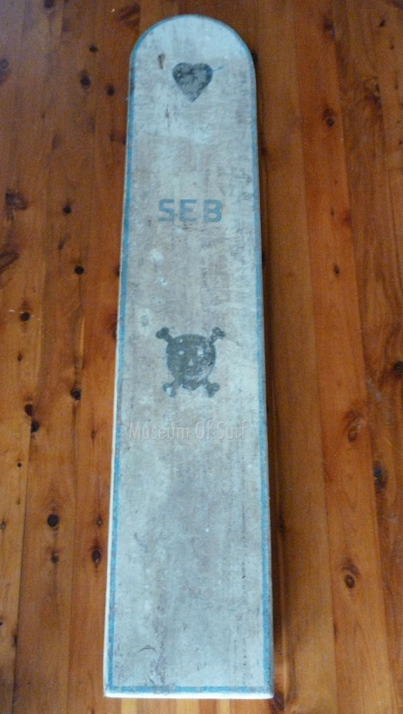 1 20 1 Redwood Paipo 10241