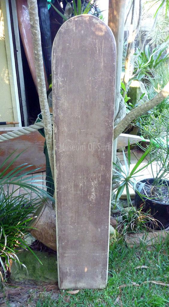 1 20 2 Redwood Paipo 1024