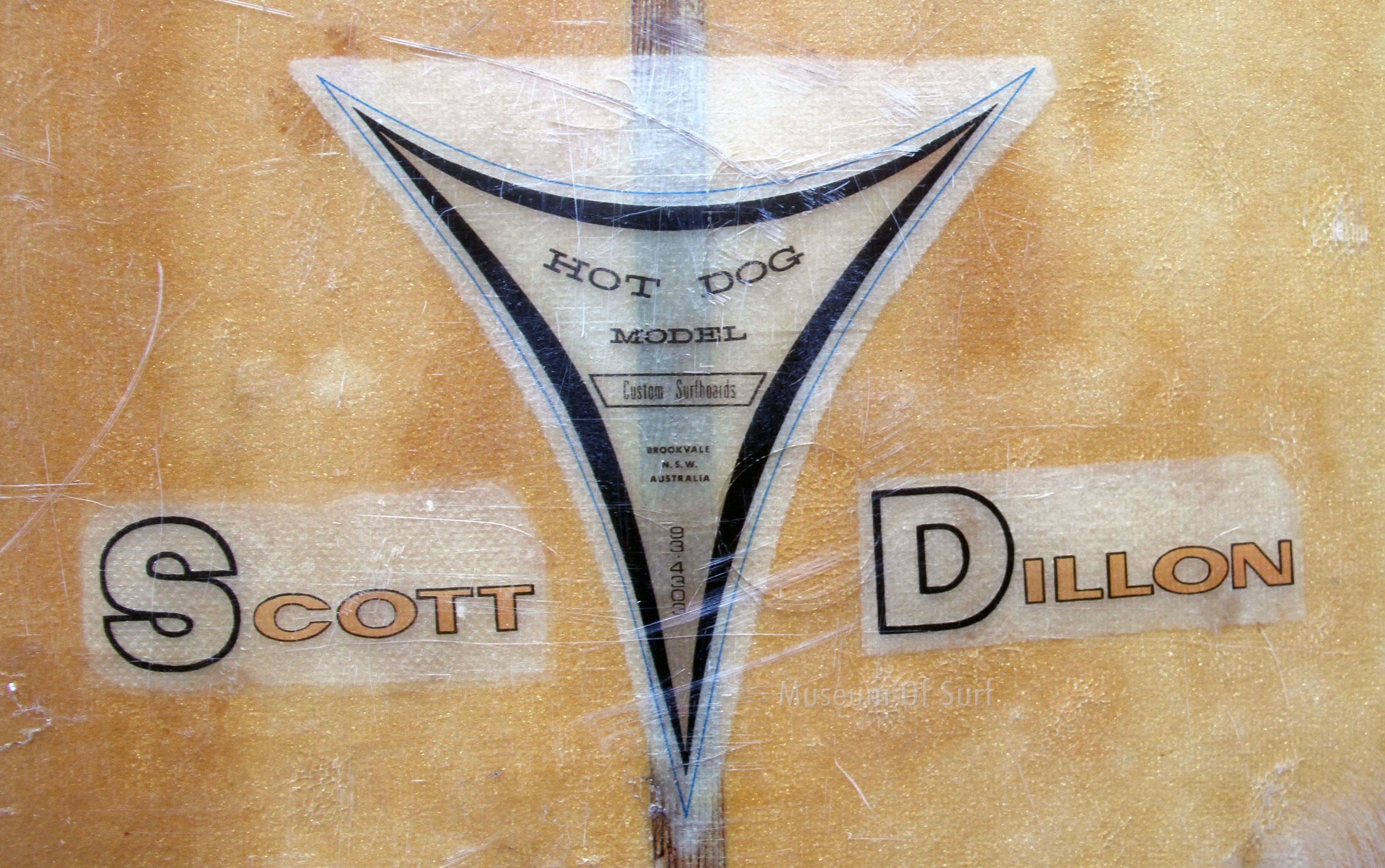 14 1 3 Scott Dillon