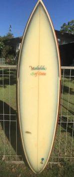Mooloolaba Surf Centre
