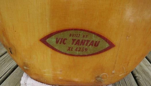 2 2 4 Vic Tantau 300