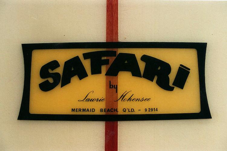 8 8 1 Miff Safari