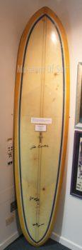 Courtesy Surf World Museum