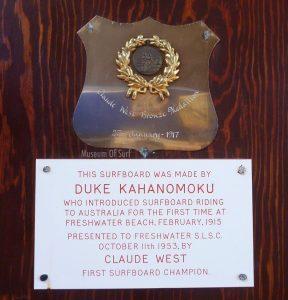 1-1-2-Duke's-Board