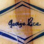 21-10-4-George-Rice