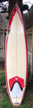 surfboard, history, museum, black, widow