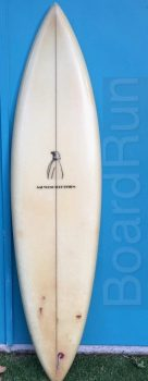 history, surfing, museum, surfboard